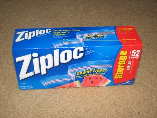 Gallon_Ziploc_box