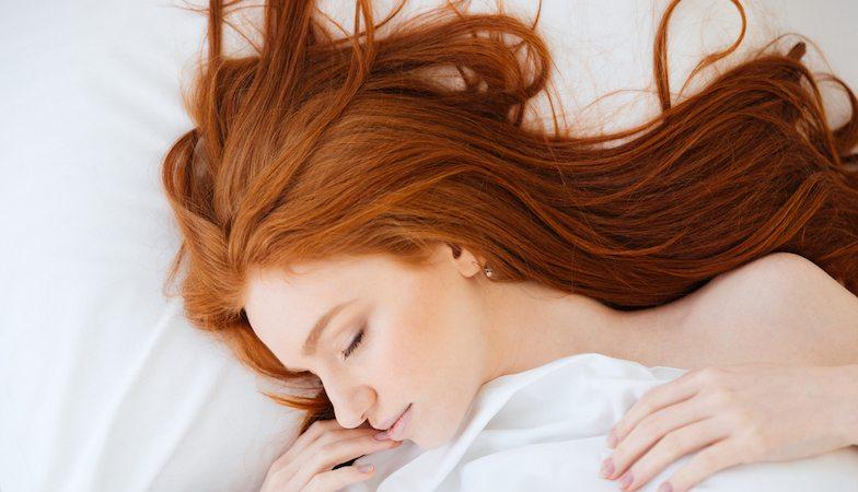 woman-red-hair-asleep-by-healthista.com_