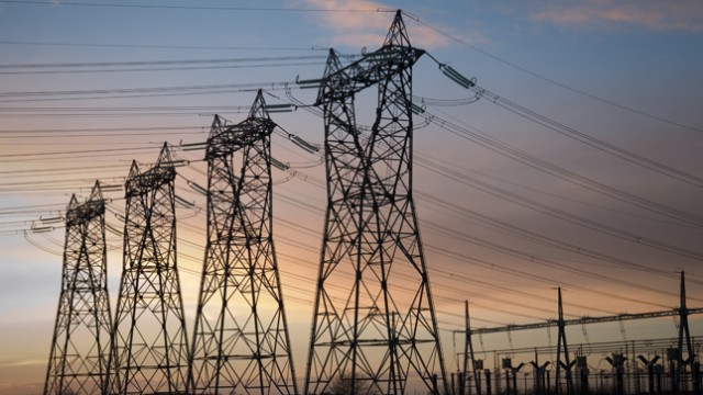 powergrid_052716getty