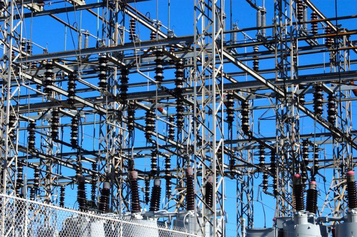 bigstock-Power-Grid-1216497-696x462