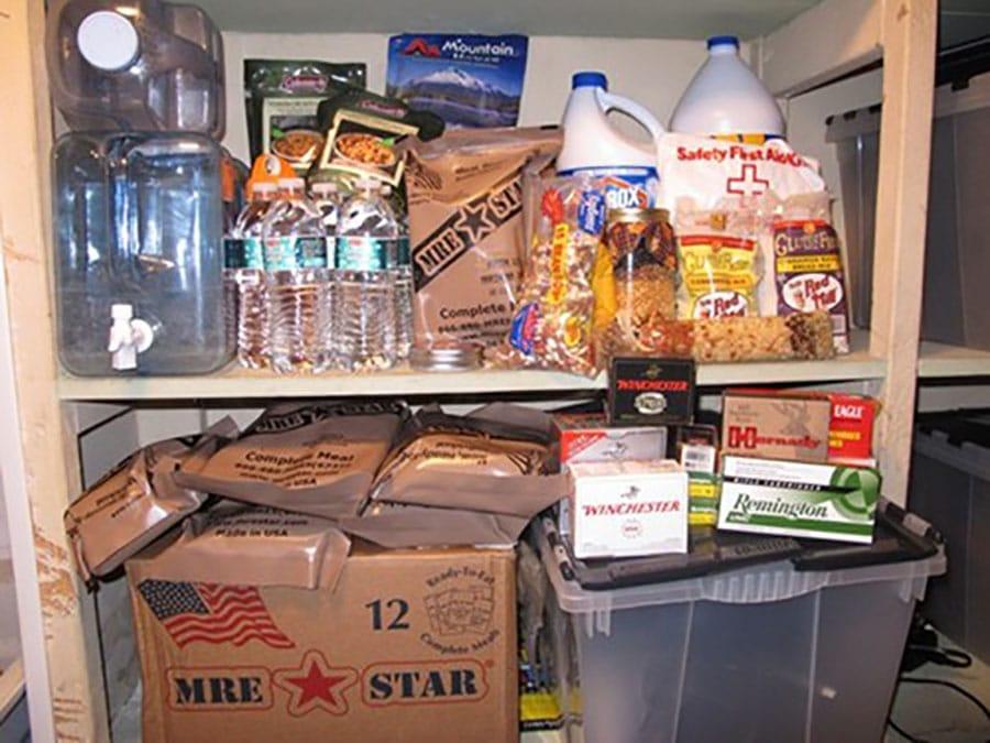 creeks-food-storage-shelf1