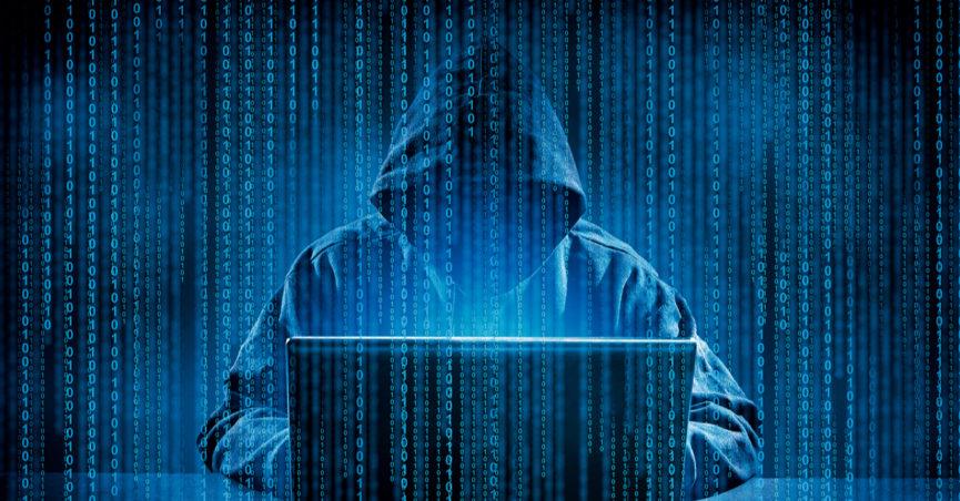 hacker_power_grid_fb-865x452